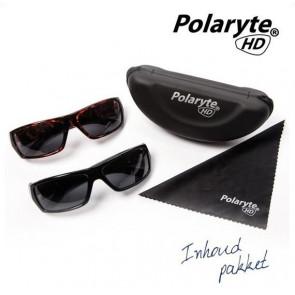 Polaryte - HD Vision Zonnebril