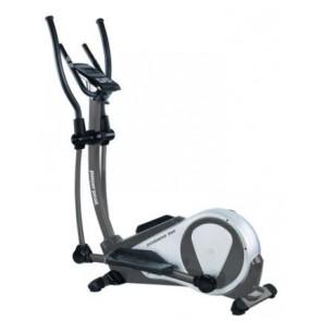 Powerpeak Crosstrainer FET8324P