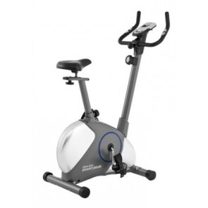 Powerpeak Hometrainer FHT8313P