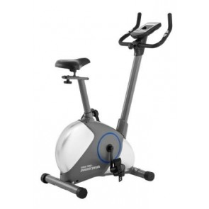 Powerpeak Hometrainer FHT8314P