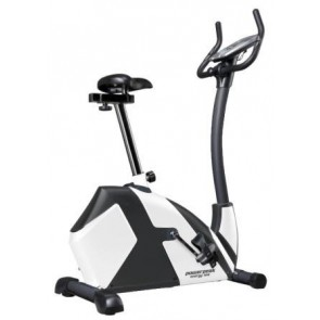 Powerpeak Hometrainer FHT8320P