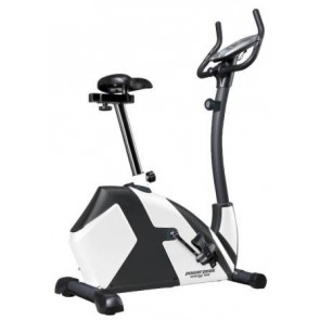 Powerpeak Hometrainer FHT8322P