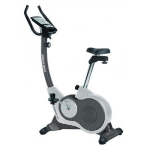 Powerpeak Hometrainer FHT8327P