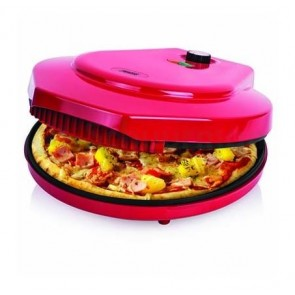 Princess Pizza Maker 115001