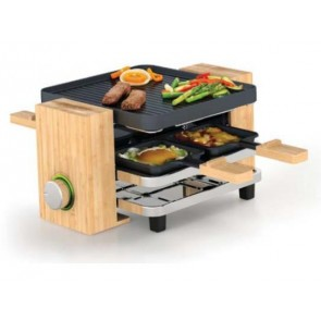 Princess Pure 4 Raclette 162900