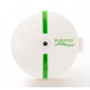 Puripod Air Purifier - Luchtreiniger