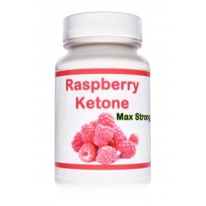 Raspberry Ketone Max Strong