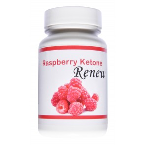 Raspberry Ketone Renew,