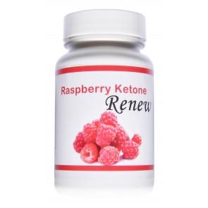 Raspberry Ketone Renew,