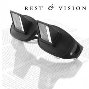 Rest & Vision Prisma Bril