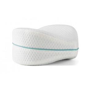 Restform Leg Pillow