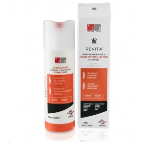 Revita Hair-Growth Stimulating Shampoo 205ml.