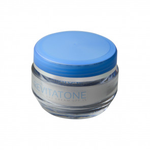 Revitatone Firming Day Cream SPF 15