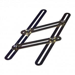 Multi Angle Hoekmeetinstrument