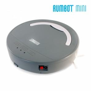 Rumbot Mini Robotstofuiger