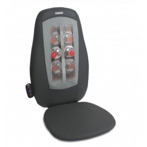 HM shiatsu Massager Relieves Muscle Tension HM SBM-179H