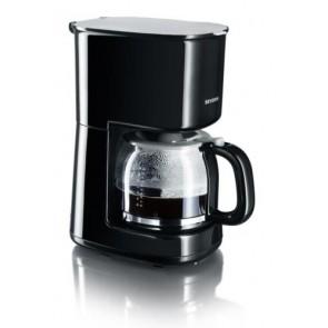Severin KA 4213 Koffiezetapparaat