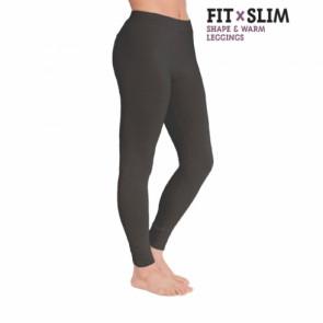 Fit X Slim Afslanklegging