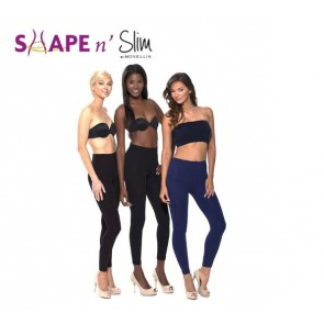 Shape & Slim Leggings