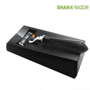 Shar X Razor Scheermes Slijper