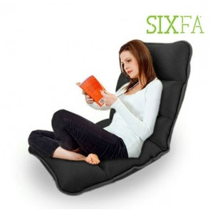 Sixfa Vouwbare Relaxstoel