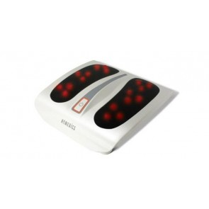 Homedics FM-TS9 Deluxe Shiatsu Voetmassage