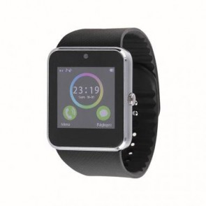 Clipsonic Smartwatch
