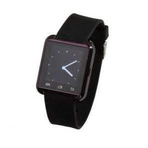 Smart Watch TEC583