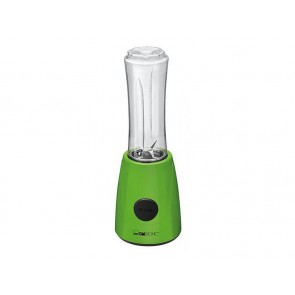 Clatronic Smoothie-maker SM 3593 (groen)