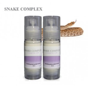 Snake Complex,