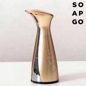 Soap Go Gouden Zeep Dispenser G300