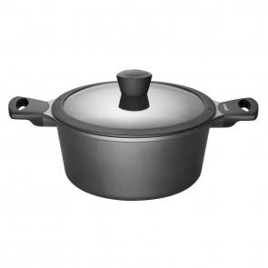 Sola Braadpan 24 cm, braadpan, sola fair cooking