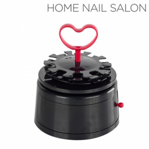 Home Nail Salon