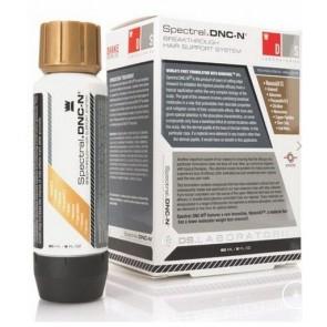 Spectral.DNC-N met Nanoxidil