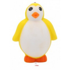 Squishy Pinguin