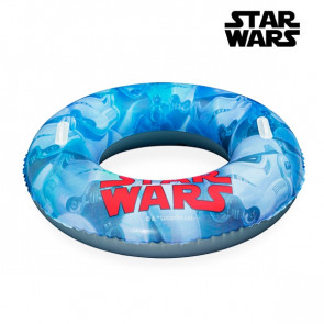 Star Wars Opblaasbare Zwemband, Star Wars, Zwemband, Swimming, Inflatable,