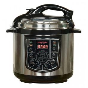 Starlyf Pressure Cooker