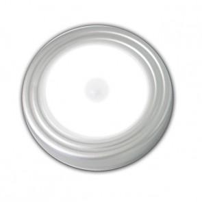 Starlyf Sensor Lights – Sensor LED Ligths