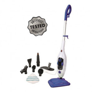 Starlyf Steam Mop