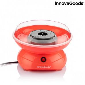 InnovaGoods SweetyCloud Suikerspinmachine