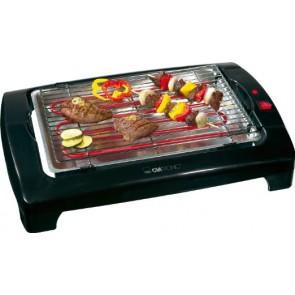 Clatronic Barbecue Tafelgrill BQ 2977 N