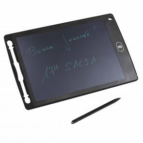 Clip Sonic LCD Teken – en Schrijftablet