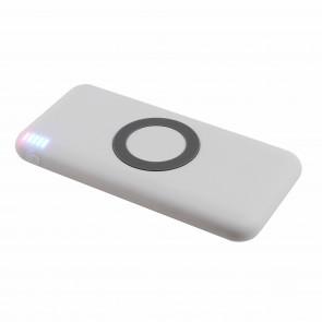 Clip Sonic Draadloze Smartphonelader