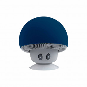Clip Sonic Bluetooth Mini Speaker
