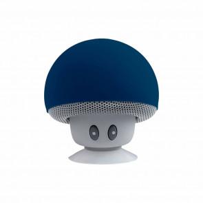 Clip Sonic Bluetooth Mini Speaker