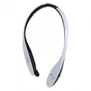 Clip Sonic Bluetooth Sport Headphone