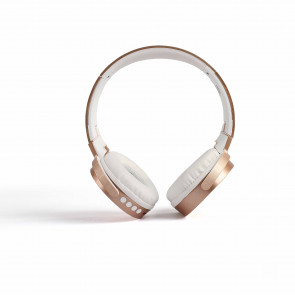 Livoo Bluetooth Compatible Headphone