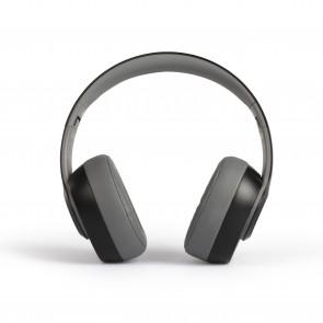 Livoo Bluetooth Headphone/Koptelefoon TES227N