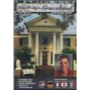 Elvis Presley's Graceland Official DVD
