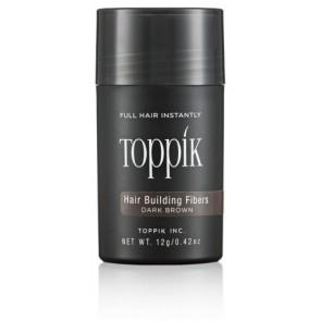 Toppik Hair Building Fibers 12 gram